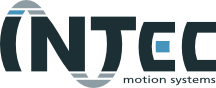 INTEC - Motion Systems